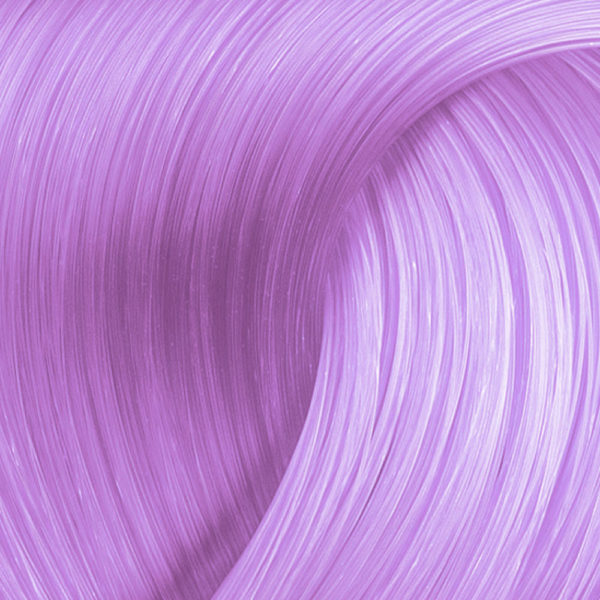 Colorme Lavender Temporary Hair Color swatch