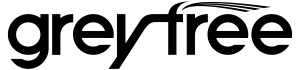 greyfree logo